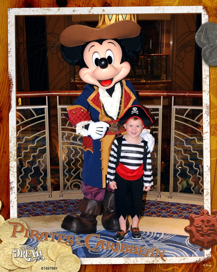 759-61497891-Classic CL Mickey Pirate 4 MS-45961_GPR