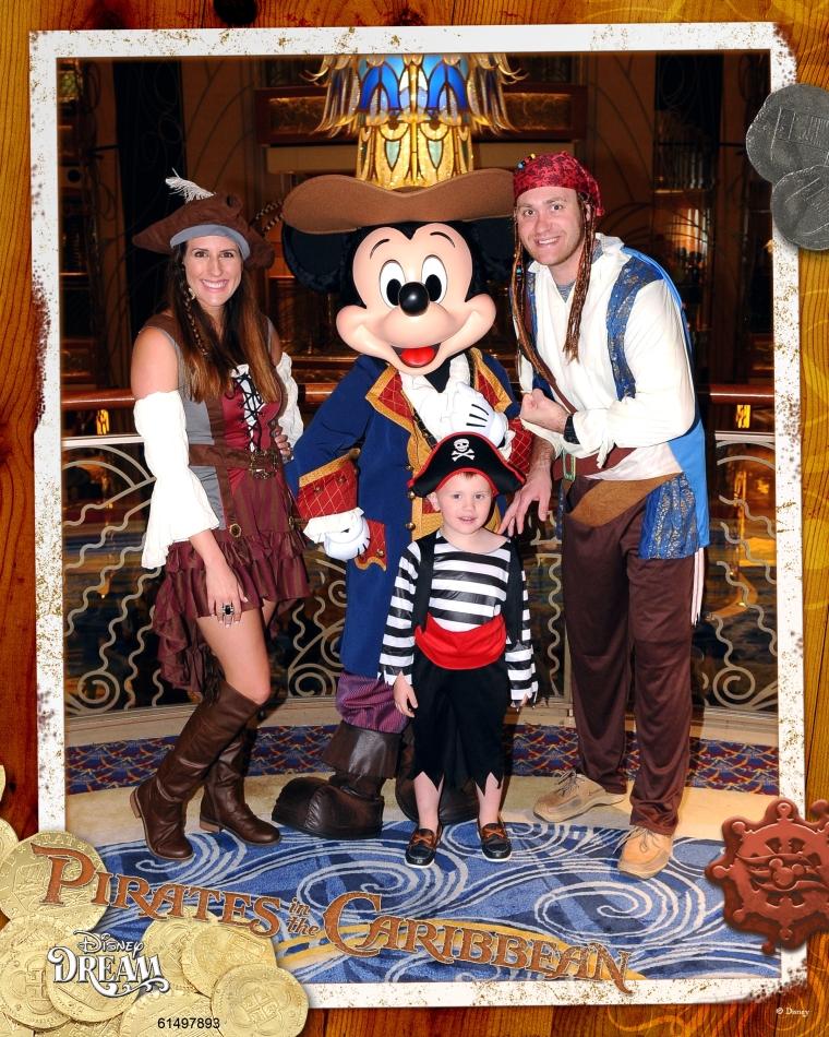 759-61497893-Classic CL Mickey Pirate 4 MS-45961_GPR